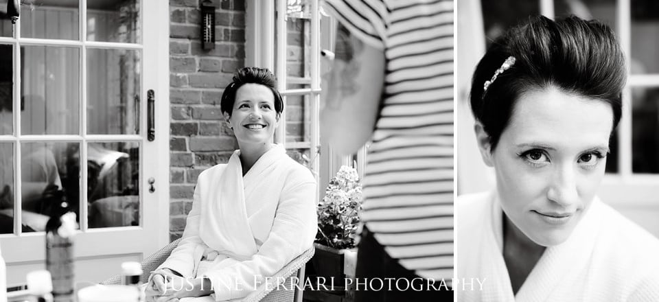 Suffolk wedding photographers 02