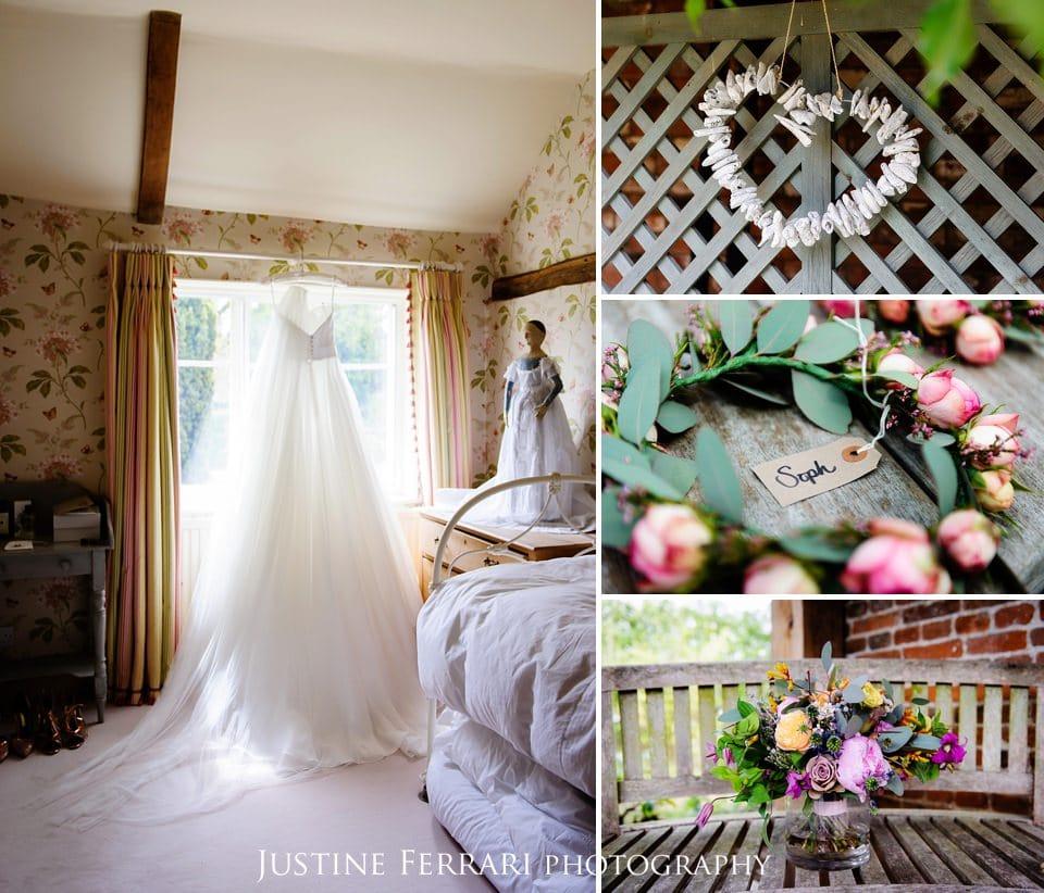 Suffolk wedding photographers 03