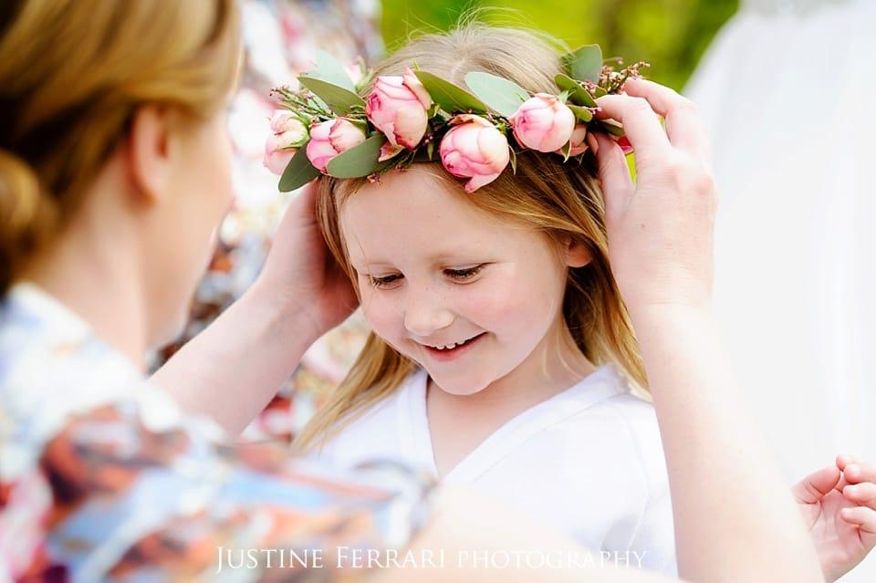 Suffolk wedding photographers 06