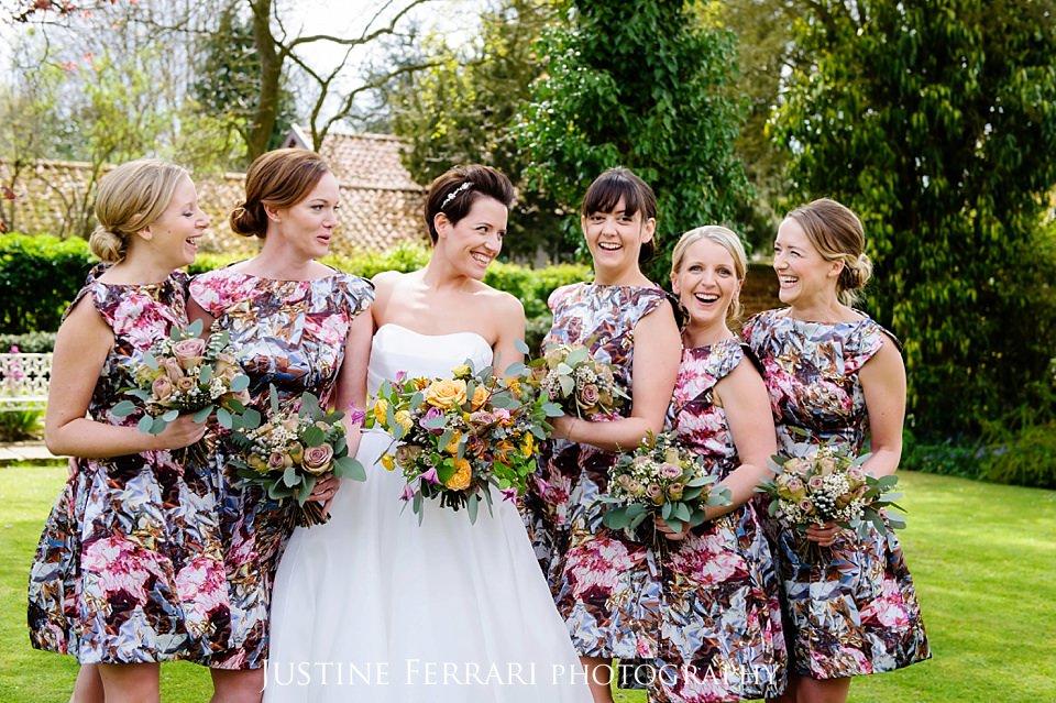 Suffolk wedding photographers 08