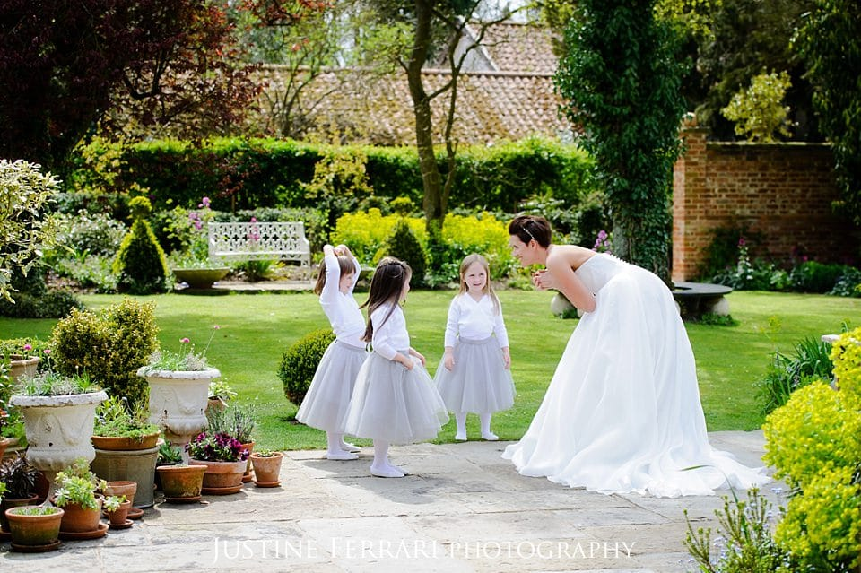 Suffolk wedding photographers 09
