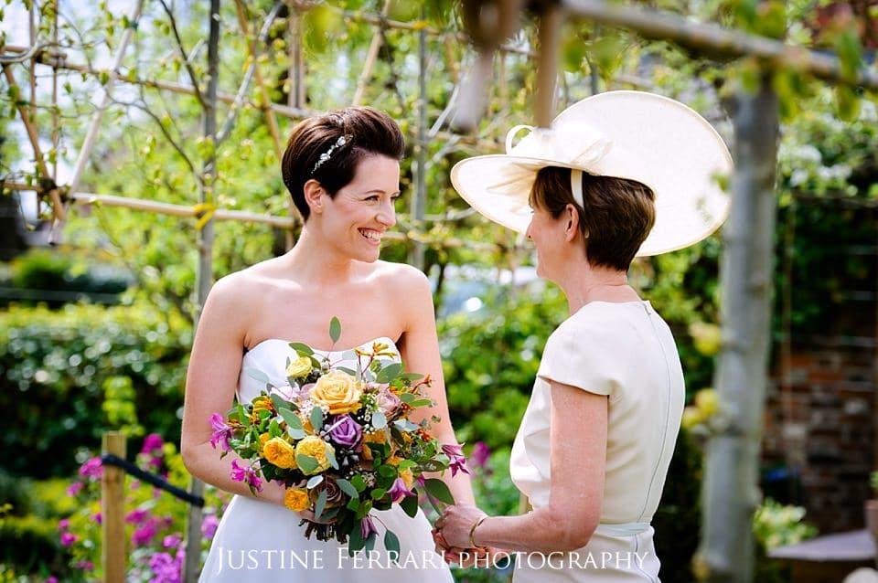 Suffolk wedding photographers 10