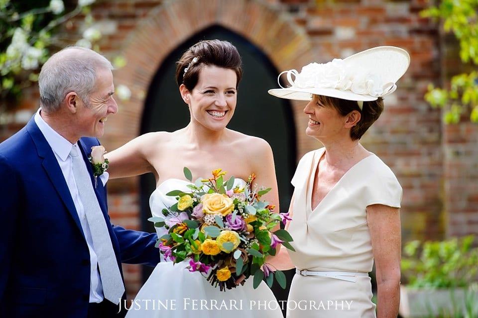 Suffolk wedding photographers 11