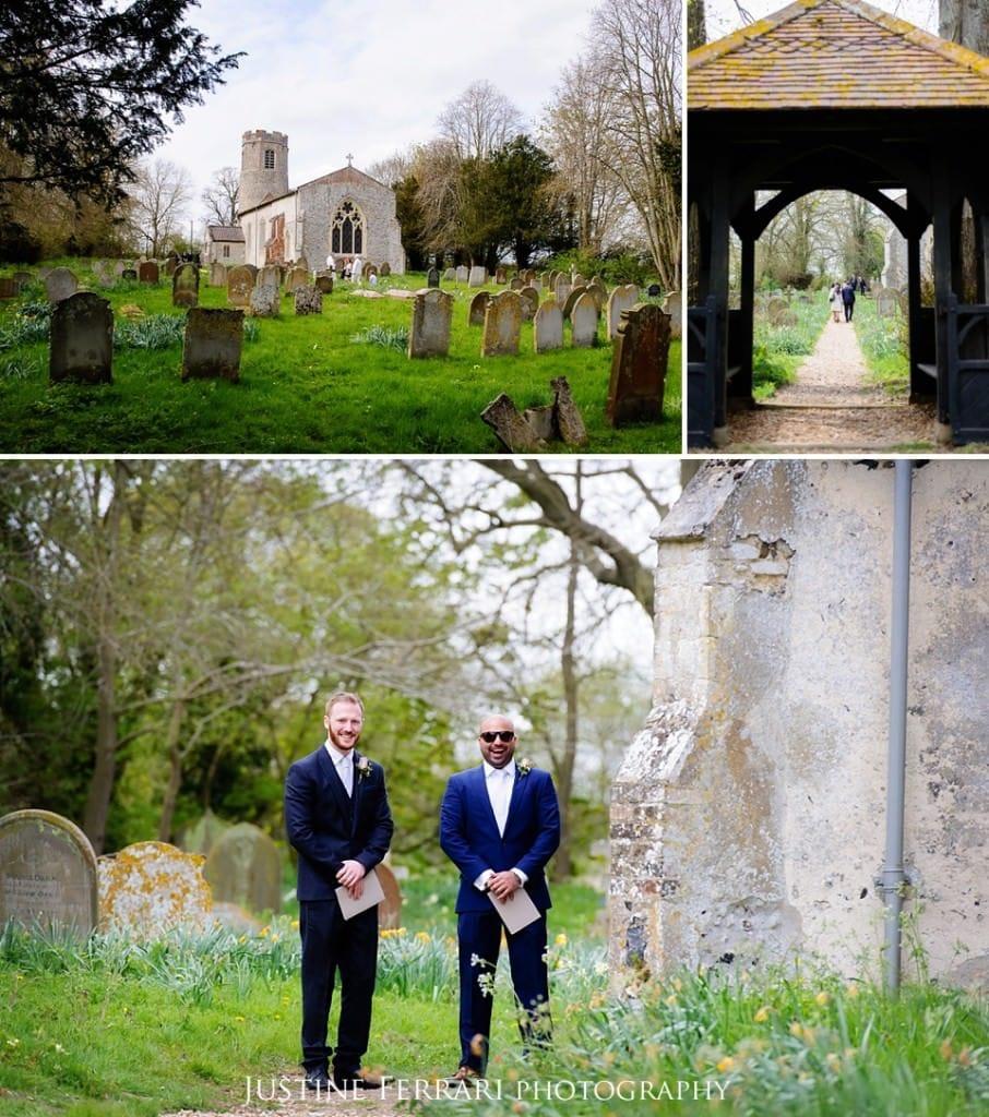 Suffolk wedding photographers 12