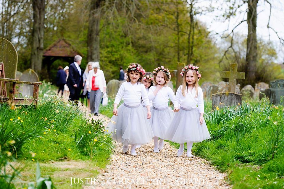 Suffolk wedding photographers 13
