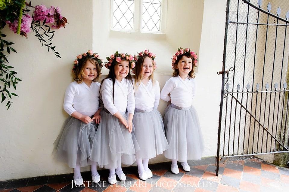 Suffolk wedding photographers 14