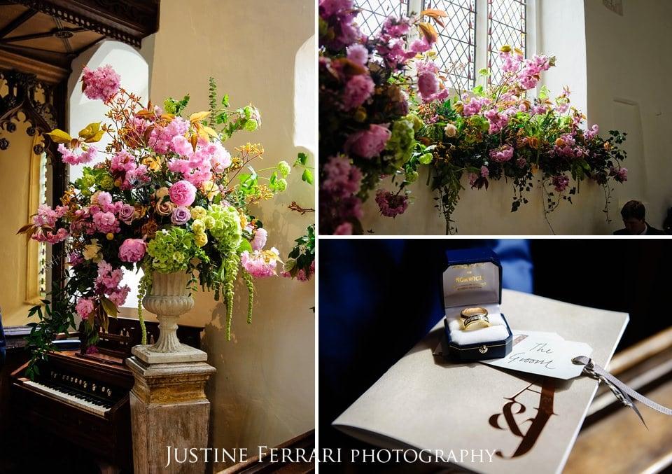 Suffolk wedding photographers 15