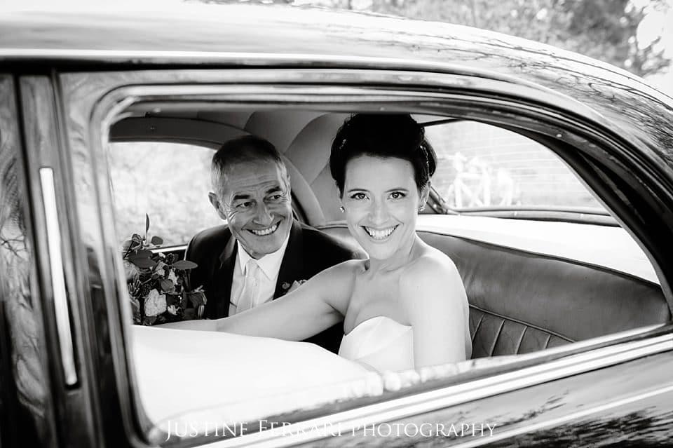 Suffolk wedding photographers 16