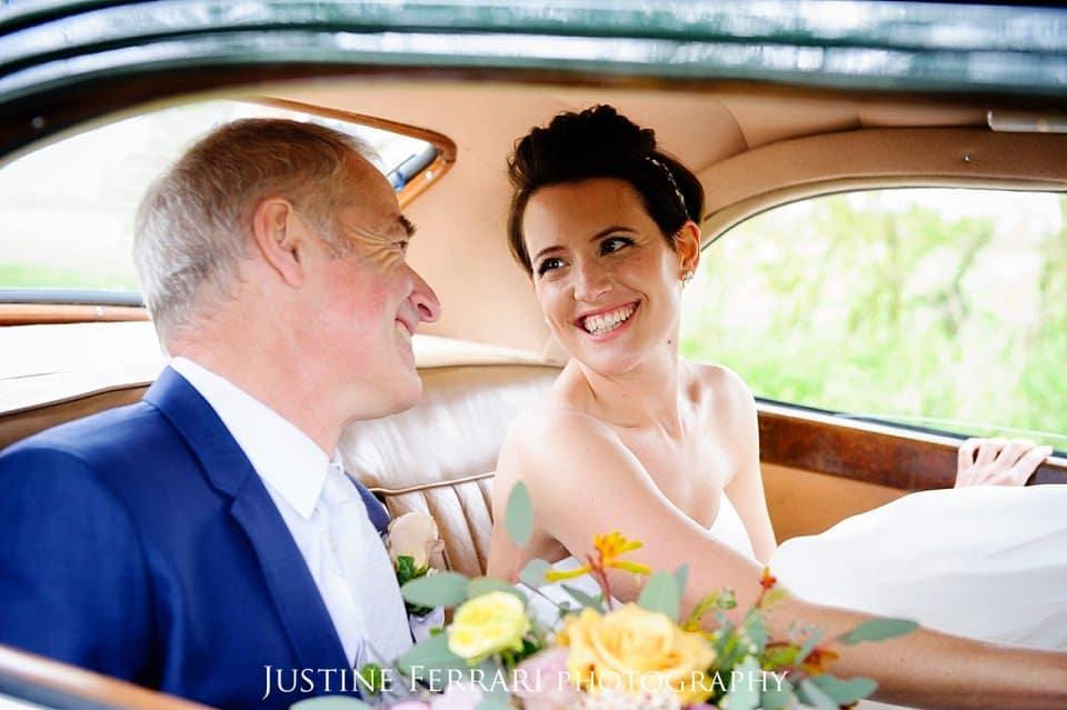 Suffolk wedding photographers 17