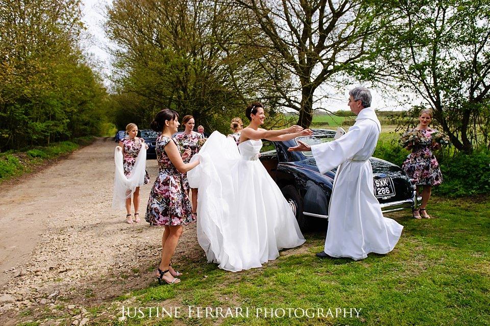 Suffolk wedding photographers 18