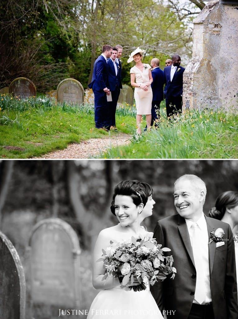 Suffolk wedding photographers 19