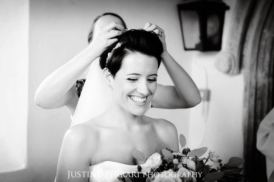 Suffolk wedding photographers 20