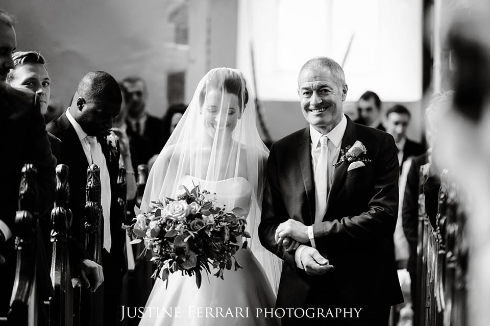 Suffolk wedding photographers 22