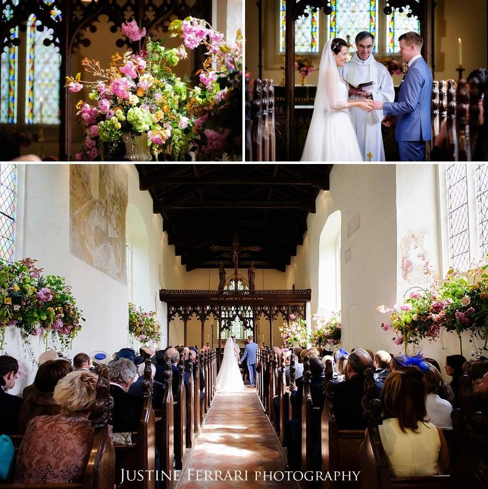 Suffolk wedding photographers 23