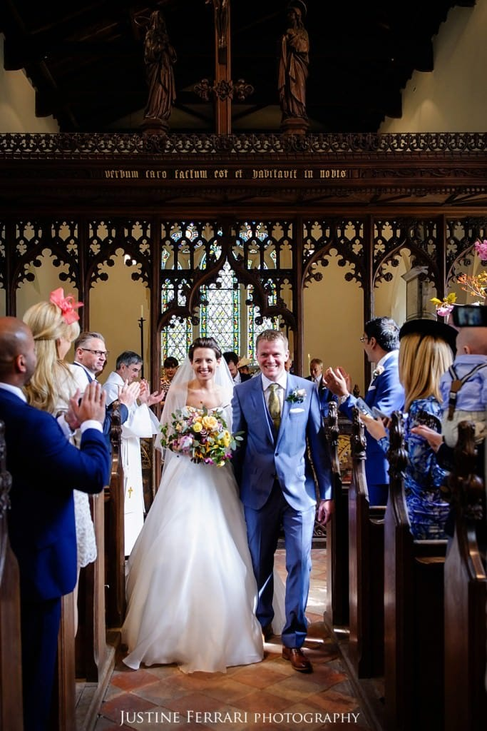 Suffolk wedding photographers 24