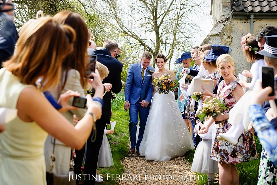 Suffolk wedding photographers 26