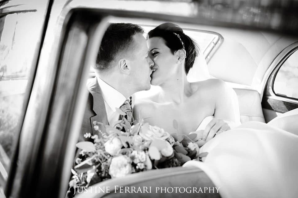 Suffolk wedding photographers 27