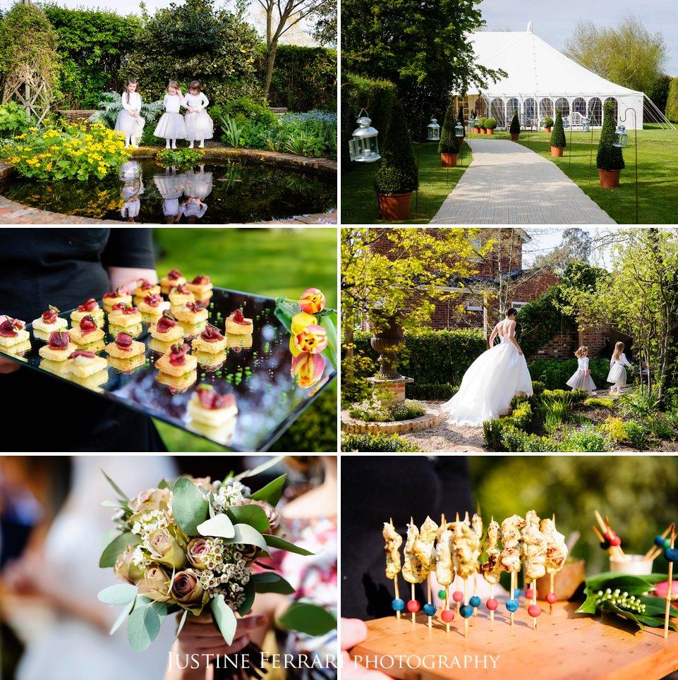 Suffolk wedding photographers 28