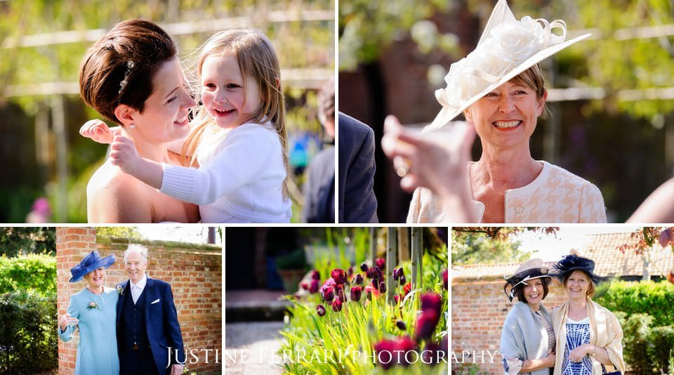 Suffolk wedding photographers 30