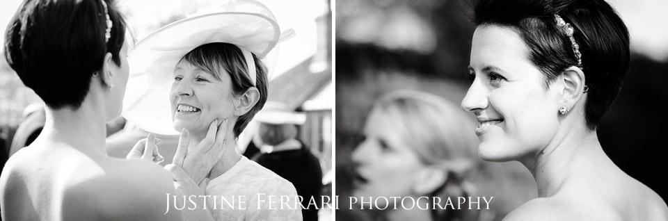 Suffolk wedding photographers 31