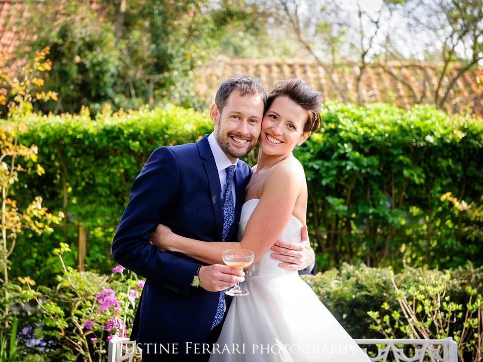 Suffolk wedding photographers 32