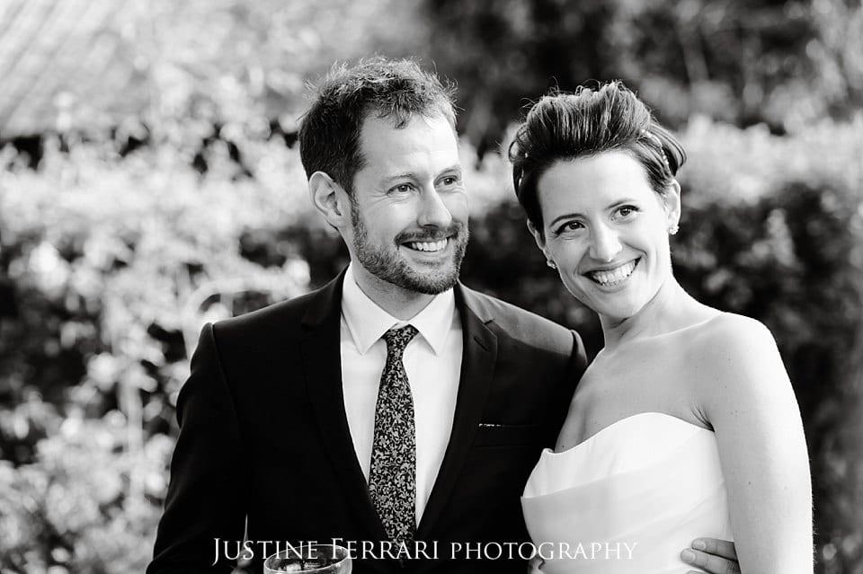Suffolk wedding photographers 33