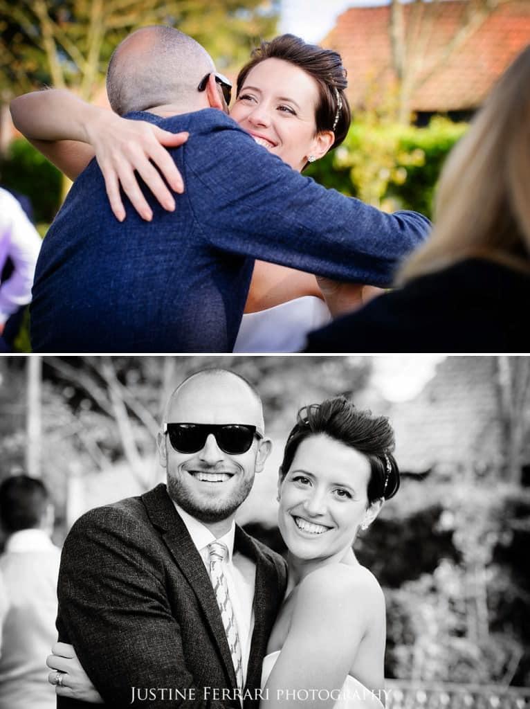 Suffolk wedding photographers 34