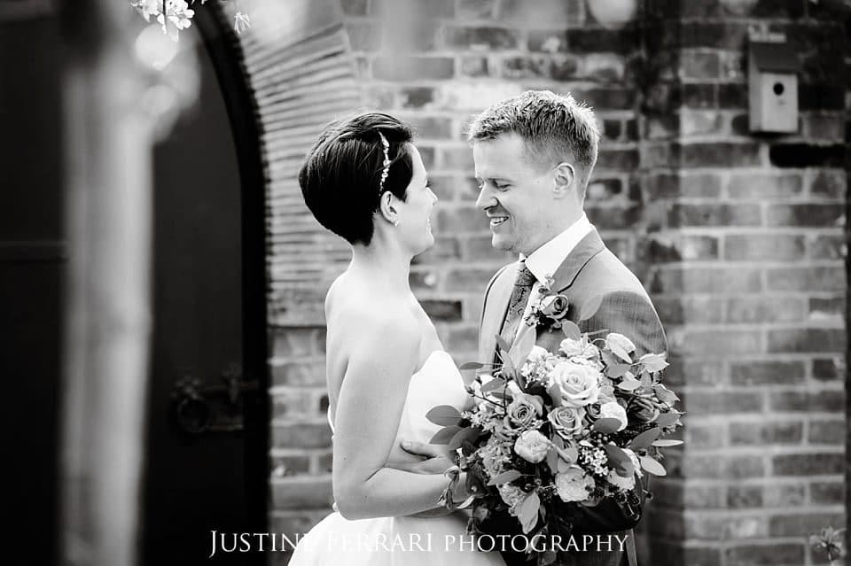 Suffolk wedding photographers 35