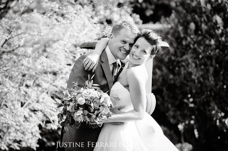 Suffolk wedding photographers 38