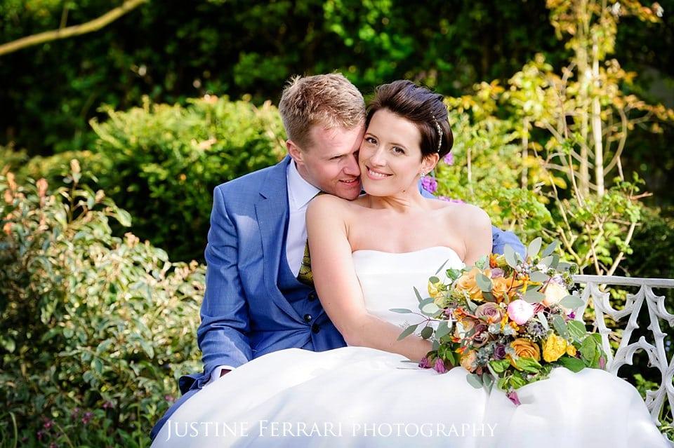Suffolk wedding photographers 39
