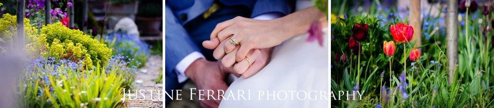 Suffolk wedding photographers 40