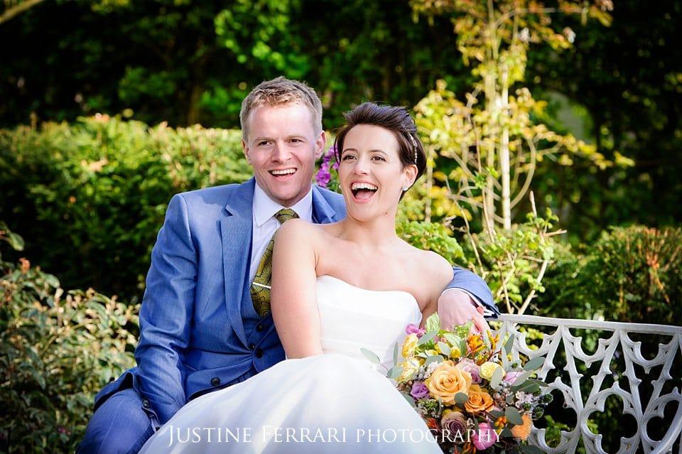 Suffolk wedding photographers 41