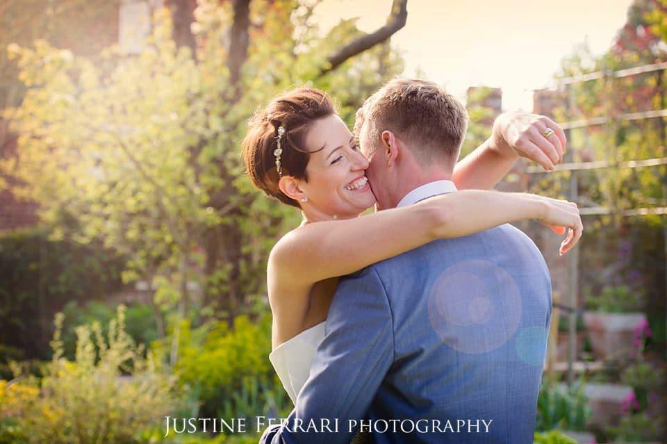 Suffolk wedding photographers 43