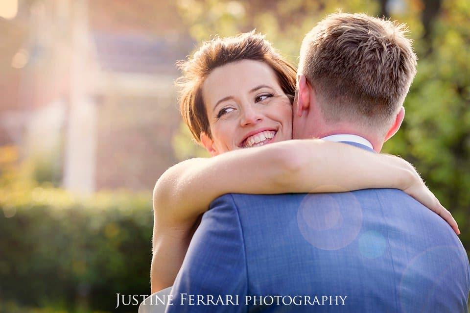 Suffolk wedding photographers 44