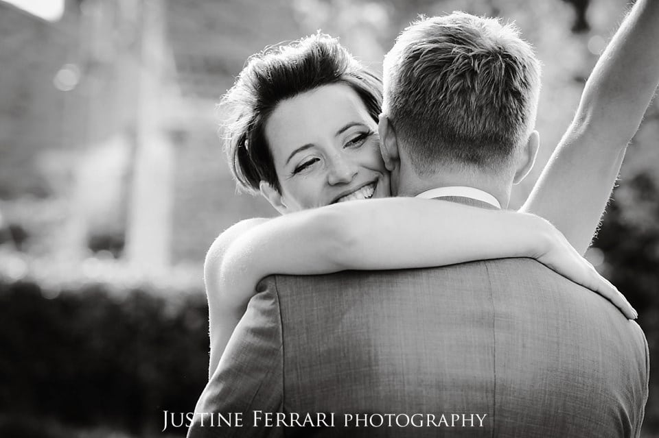 Suffolk wedding photographers 45