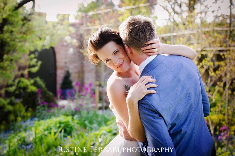 Suffolk wedding photographers 46