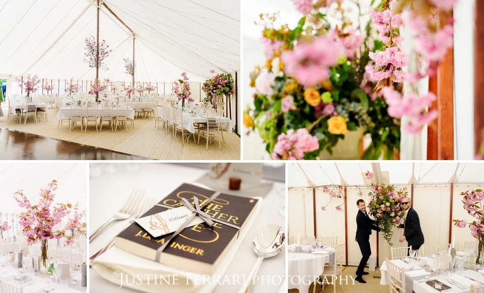 Suffolk wedding photographers 47