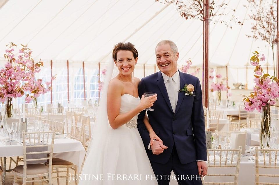 Suffolk wedding photographers 48