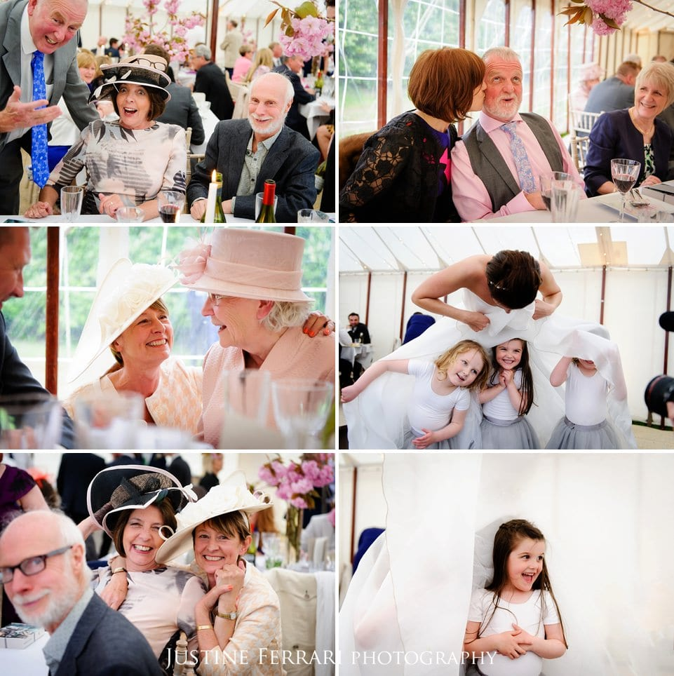 Suffolk wedding photographers 49