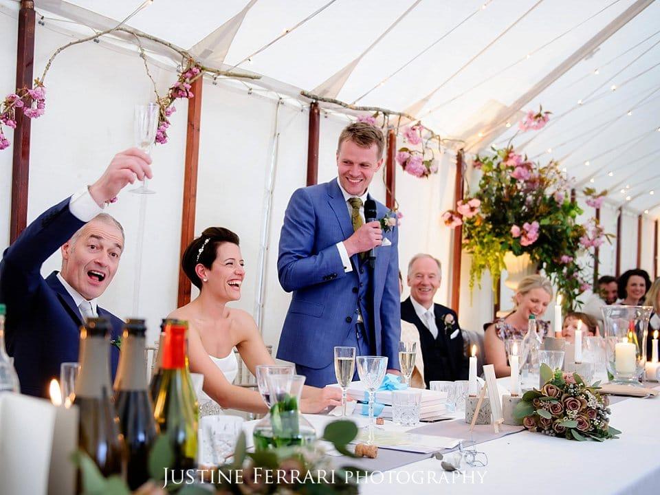 Suffolk wedding photographers 52