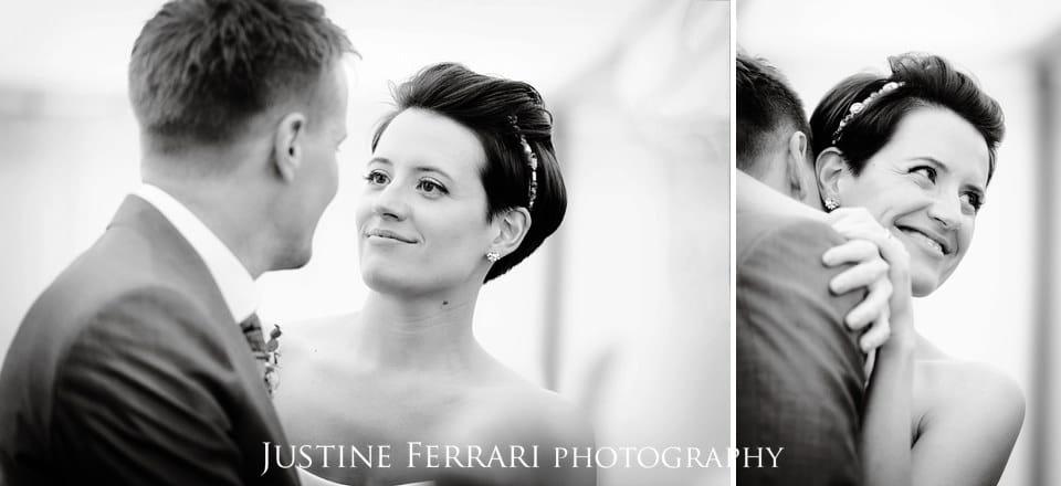Suffolk wedding photographers 53