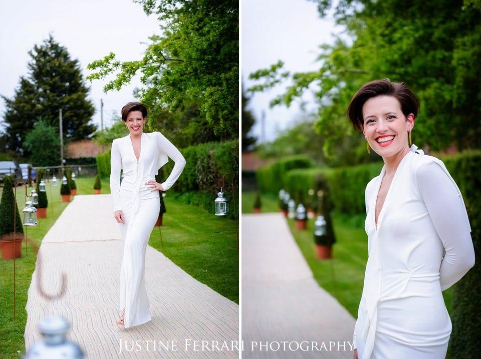 Suffolk wedding photographers 54