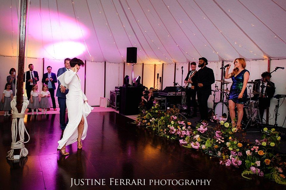 Suffolk wedding photographers 58