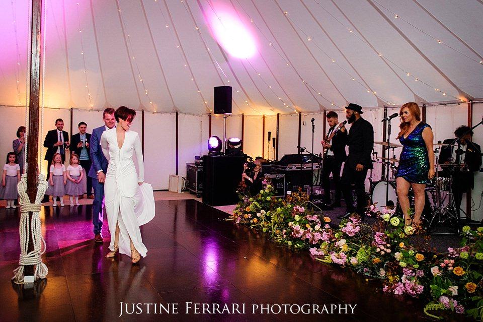 Suffolk wedding photographers 59