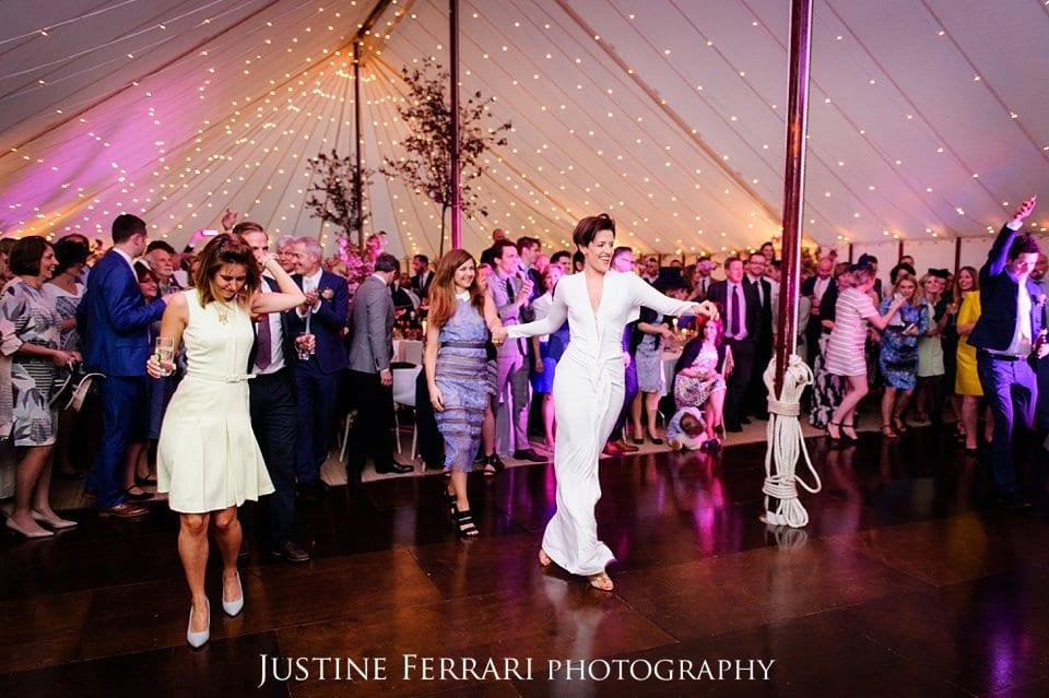 Suffolk wedding photographers 60