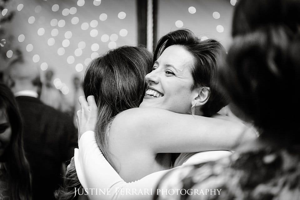 Suffolk wedding photographers 61