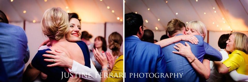 Suffolk wedding photographers 62