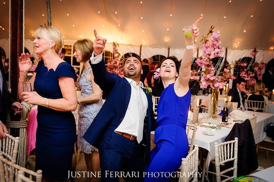 Suffolk wedding photographers 63