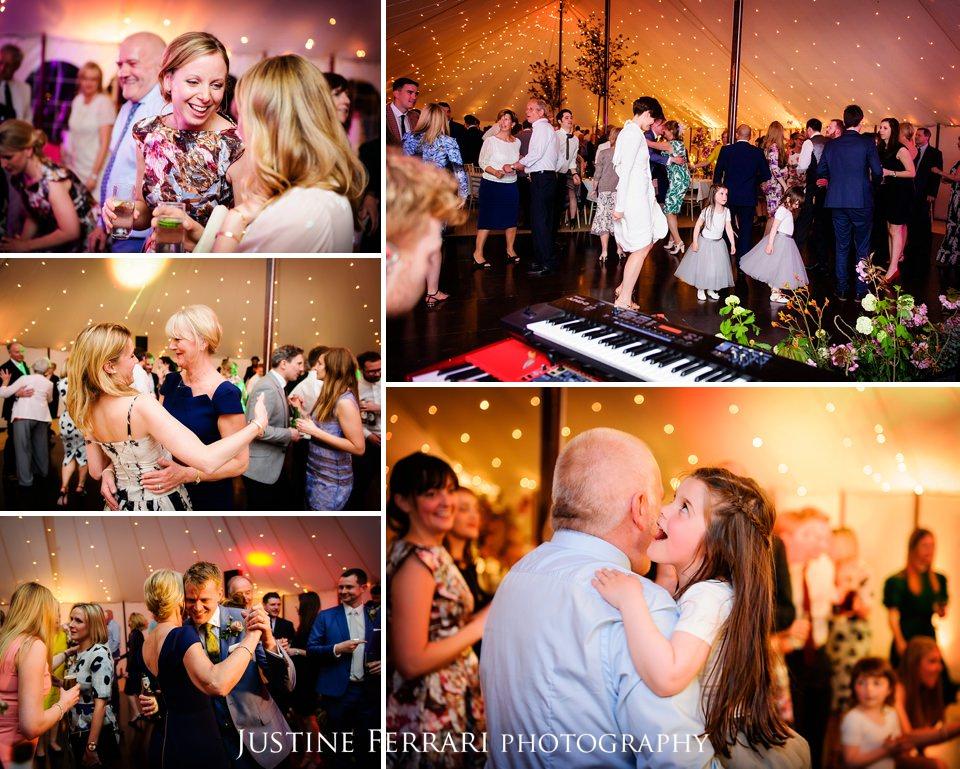 Suffolk wedding photographers 64