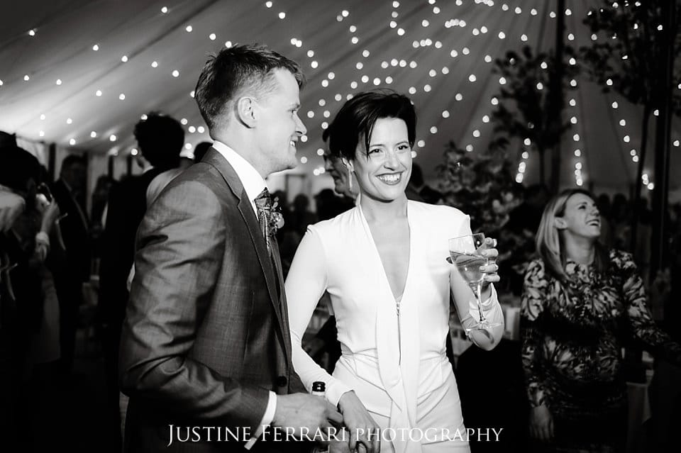 Suffolk wedding photographers 65